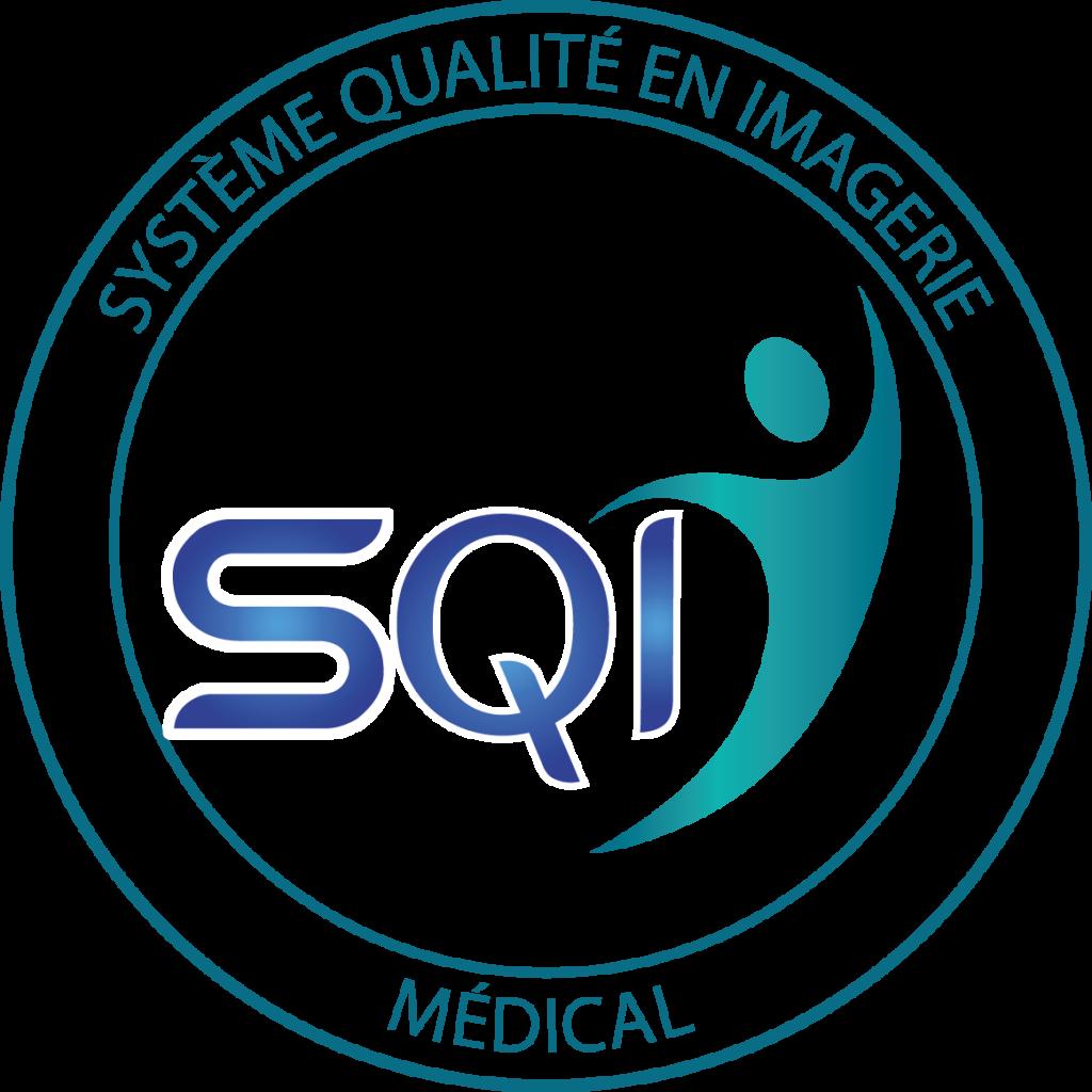 formation et assurance qualité radioprotection