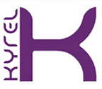 logo kyrel radioprotection